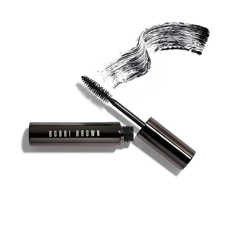 Bobbi-Brown-Intensifying-Longwear-Mascara-1